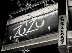 T E N S I O N - Post-Punk & more w/ DJ Chris Ewen - 10 pm 21+ $5