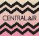 Central Air with Evaredy: House/Hip Hop/RnB - 10:30 pm 21+ $5