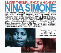 Under The Influence: A Night of Nina Simone  featuring members of  LCD Soundsystem, Sinkane, Atomic Bomb! Band, & MORE