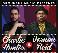 Charlie Hunter vs. Vernon Reid - Artist to Artist: Conversations & Music