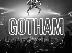 GOTHAM ft Hotel Garuda