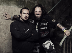 Max and Iggor Cavalera return to Roots / Combichrist / Allegaeon