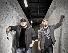 Hick Hop: The Lacs w/ Moonshine Bandits, Hard Target, Crusifix