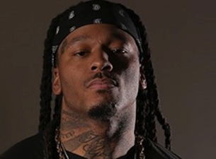 Tickets for montana of 300 bourbon theatre at ticketweb for Independent tattoo lincoln ne