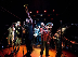 The Grammy Award Wining Rebirth Brass Band plus  Sexual Thunder!