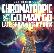 Chromatropic w/ Go Man Go