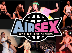 The 8th Annual New York Air Sex Championships