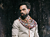 Bilal Presented by Jill Newman Productions