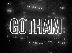 GOTHAM ft Destructo, E-40, Drezo, Sita Abellan