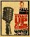 Stand Up at The Shrine: Jeff Arcuri