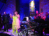 The Music of The Supremes & Dreamgirls The Musical feat. Emilie Surtees