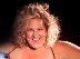 New York Comedy Festival Presents Bridget Everett