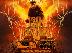 Girls + Boys ft 12th Planet, Lumberjvck, TrollPhace, Alex English, Dali, Hiyawatha