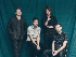 UK Indie Pop: The Crookes w/ Great Grandpa and Guests