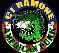 CJ Ramone, Johnny Madcap & The Distractions, The Memphis Murder Men