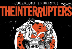 The Interrupters w/ Special Guests Bad Cop/Bad Cop