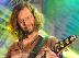 John Kadlecik Band (of Furthur, Phil & Friends)