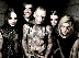 Combichrist, All Hail The Yeti, Panzie