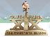 South Park Panel
