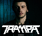 BASSment Saturdays ft Trampa, Subset, Alex English, Laetus
