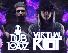 BASSment Saturdays : 5 YEAR ANNIVERSARY ft Virtual Riot & Dubloadz, Laetus