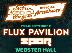 Electric Zoo Official Afterparty