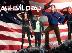PaleyFest Previews: Ash vs Evil Dead
