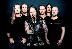 Amorphis / Swallow The Sun