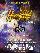 Honeycomb DJ Set, Projekt EXP, Third Phase, WRWLF