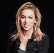 Iliza Shlesinger: Special Event One Night Only