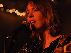Naomi Ashley // Andon Davis Trio [FREE Show!]