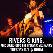 Rivers & King with Mac Gollehon & The Hispanic Mechanics