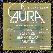 Aura Sessions