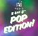 8 OFF 8TH: Pop Edition