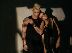 Icon For Hire / Stitched Up Heart
