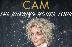 CAM, Adam Sanders