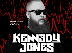 Girls + Boys ft Kennedy Jones, Megaladon, Alex English, Dali, Hiyawatha