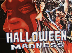 Lucha VaVOOM Halloween MADNESS