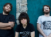 SCREAMING FEMALES, Moor Mother, Jonn E Combat
