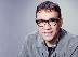 New York Comedy Festival Presents Fred Armisen