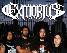 EXMORTUS / ONI