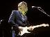 Tributosaurus becomes: Eric Clapton (Pre-1971)
