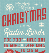 ROCK BY THE SEA: CHRISTMAS featuring Radio Birds, Steve Everett & more!