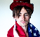 In The Den: Reeve Carney
