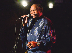 Walk A Mile In My Shoes: A SPACE Tribute to Otis Clay