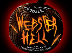 Webster Hell 2016 the Official NYC Halloween Parade After-Party