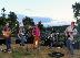 Progressive Funk: Caveman Ego w/ Ten Man Brass Band & Brotha' Groove