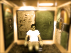 Griffin Robillard &the Well Endowed w/ Ryan Bradley, Earthmother - 18+ $5 9:00pm