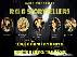 R&B Storytellers