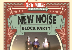 New Noise Block Party featuring STRFKR, UNKNOWN MORTAL ORCHESTRA